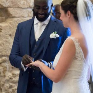 International wedding crea eventi